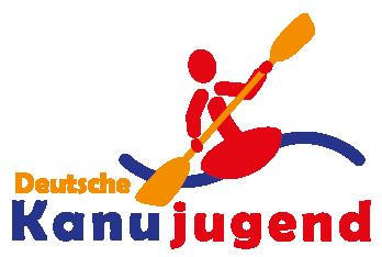 Deutsche Kanjugend