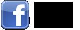 Kanujugend NRW - Bezirk 4 auf Facebook