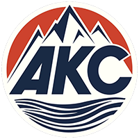Alpiner Kajak Club - AKC